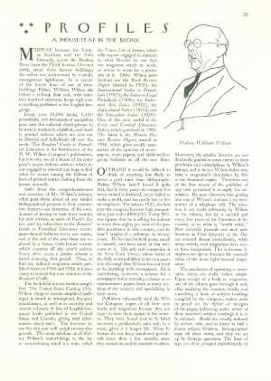 October 29, 1938 P. 24