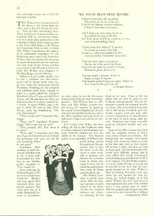 October 29, 1938 P. 28