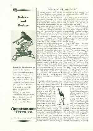 October 29, 1938 P. 52