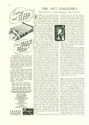 October 29, 1938 P. 66