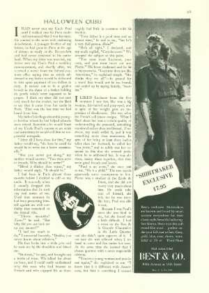 October 29, 1938 P. 69