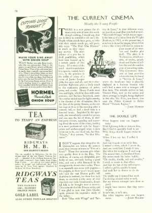 October 29, 1938 P. 78