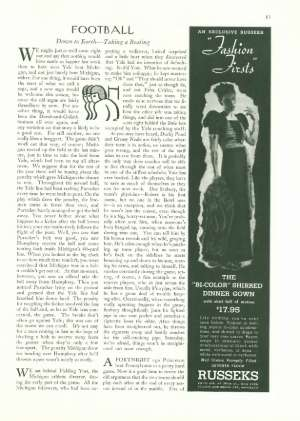 October 29, 1938 P. 81