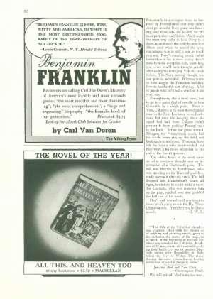 October 29, 1938 P. 83
