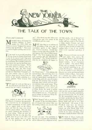 July 21, 1934 P. 9