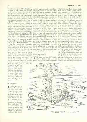 July 21, 1934 P. 12
