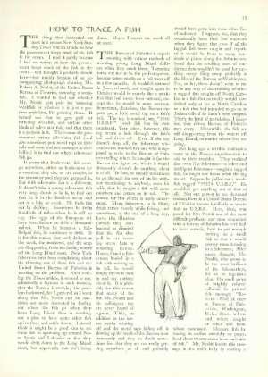 July 21, 1934 P. 15