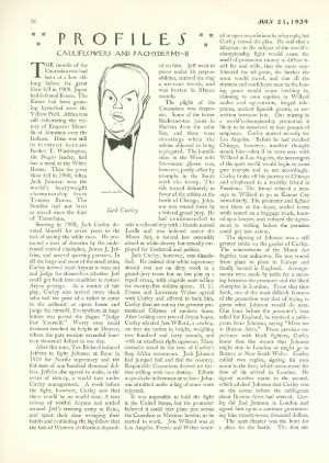 July 21, 1934 P. 20