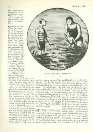 July 21, 1934 P. 25