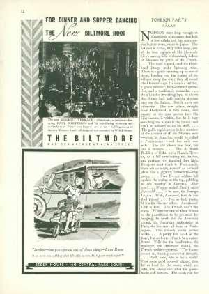 July 21, 1934 P. 32