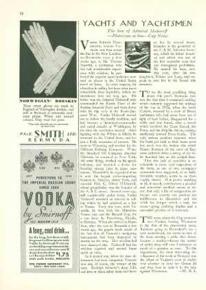 July 21, 1934 P. 38