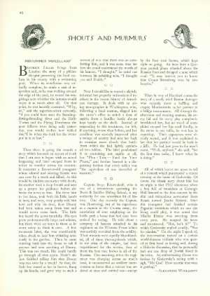 July 21, 1934 P. 40