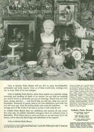 January 10, 1977 P. 19