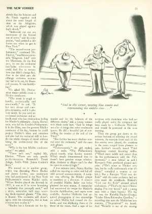 January 10, 1977 P. 20