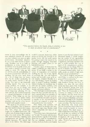 January 10, 1977 P. 22