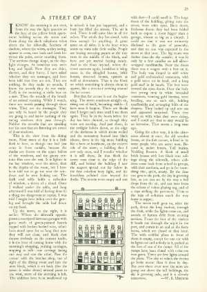 January 10, 1977 P. 25
