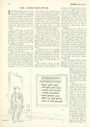 January 10, 1977 P. 26
