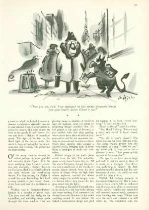 January 10, 1977 P. 28
