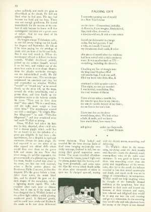 January 10, 1977 P. 32
