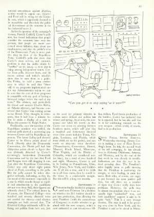 January 10, 1977 P. 40