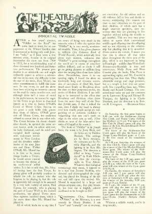 January 10, 1977 P. 76