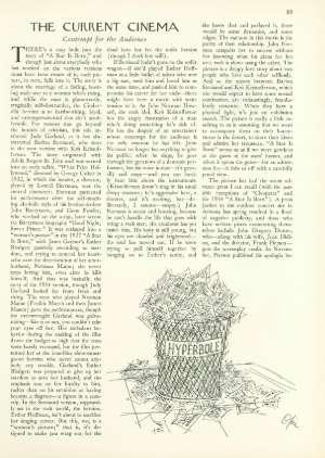 January 10, 1977 P. 89