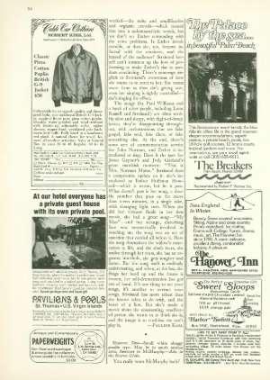 January 10, 1977 P. 95
