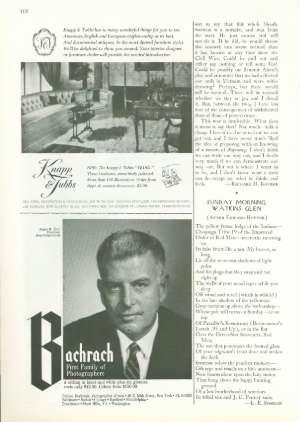 October 28, 1967 P. 100
