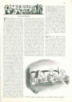 October 28, 1967 P. 105