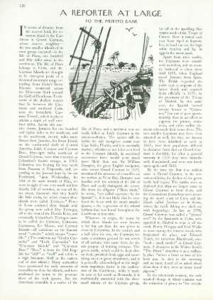 October 28, 1967 P. 120