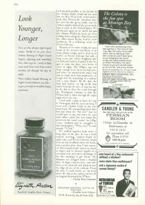 October 28, 1967 P. 165