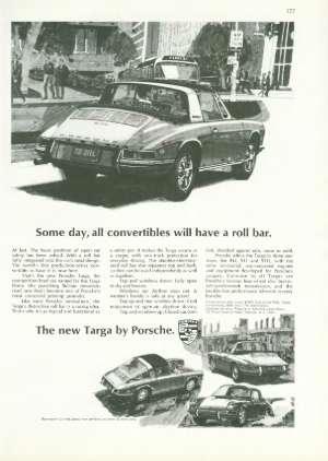 October 28, 1967 P. 176