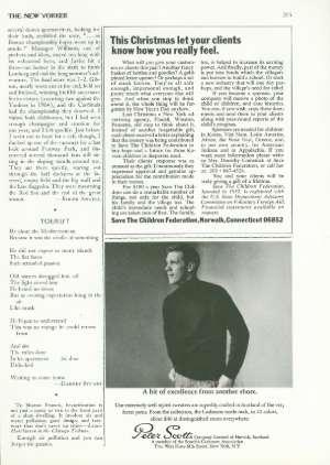October 28, 1967 P. 205