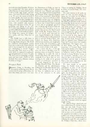 October 28, 1967 P. 48