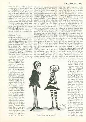 October 28, 1967 P. 50