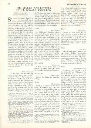 October 28, 1967 P. 52