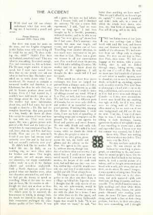 October 28, 1967 P. 55