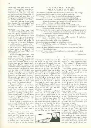 October 28, 1967 P. 58