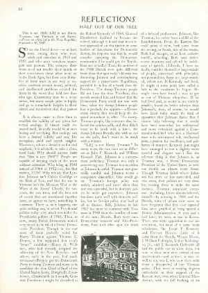 October 28, 1967 P. 60