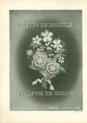 May 9, 1936 P. 13
