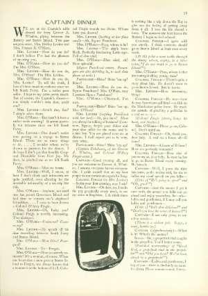 May 9, 1936 P. 19
