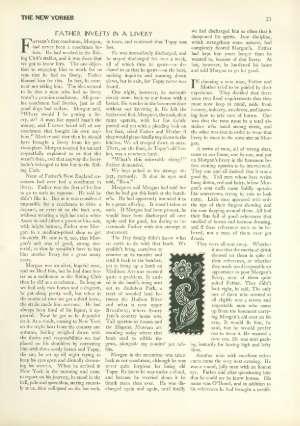 May 9, 1936 P. 21