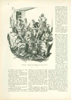 May 9, 1936 P. 25