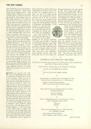 May 9, 1936 P. 29