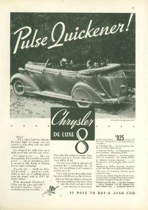 May 9, 1936 P. 36