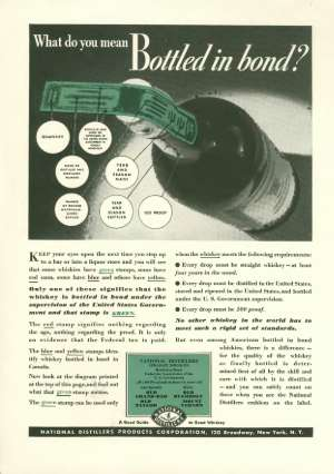 May 9, 1936 P. 53