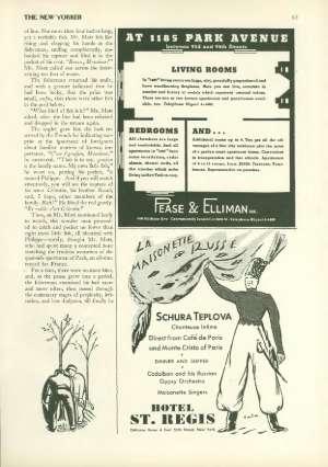 May 9, 1936 P. 62