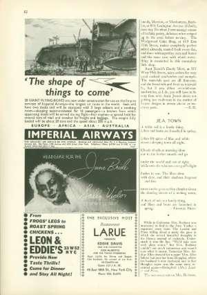 May 9, 1936 P. 83