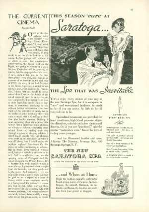 May 9, 1936 P. 84