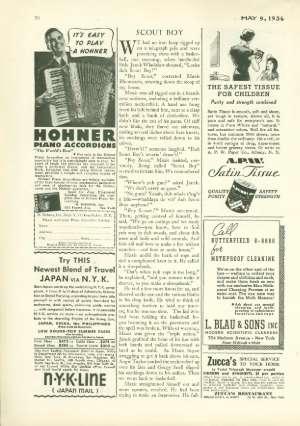 May 9, 1936 P. 90